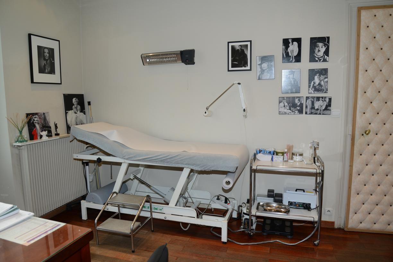 le cabinet maisons alfort dr sylvie kalvarisky m decine g n rale m soth rapie maisons. Black Bedroom Furniture Sets. Home Design Ideas